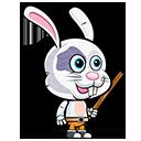 rabbitIcon-new