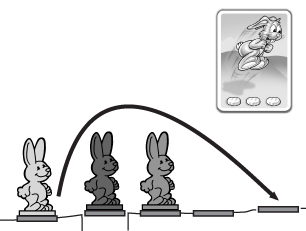 rabbitRules1