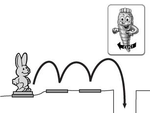 rabbitRules2