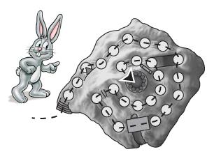 rabbitRules3